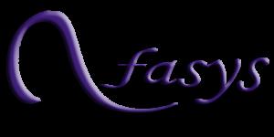 Logo Nfasys (2)