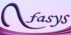 Logo Nfasys Cuadrado