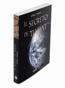 Libro 3D_250