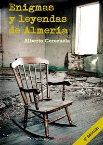 libro-enigmas-y-leyendas-de-almeria2