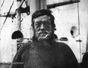 shackleton2