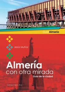 portada-Almería-Otra-Mirada