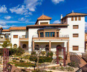 la-casa-del-cine-de-almeria-turismo-300x250