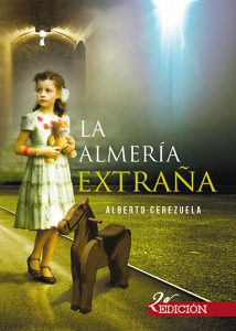 libro-la-almeria-extrana1